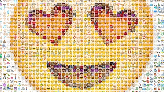 emojisdowhatsapp