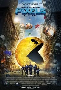 pixels-regposter-brazil_p1ja