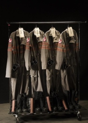 Primeira imagem dos uniformes do novo