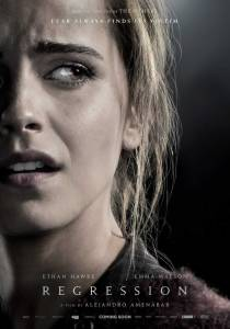regression-novo-poster