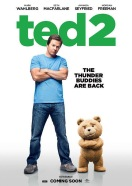Ted2-Poster2