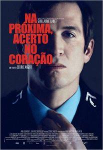 na_proxima_acerto_o_corac_a_o