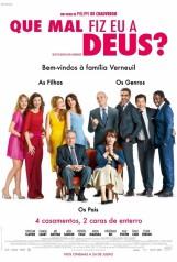 QueMalFizEuaDeus_poster