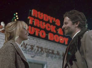 rs_560x415-150817124518-1024-jennifer-lawrence-bradley-cooper-joy
