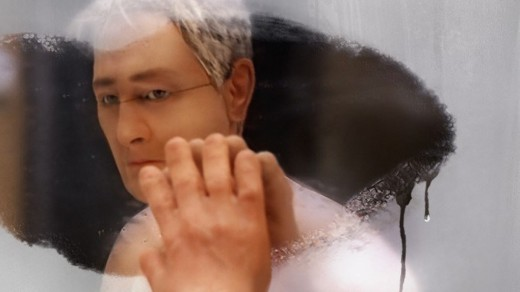 anomalisa_crop_from_poster