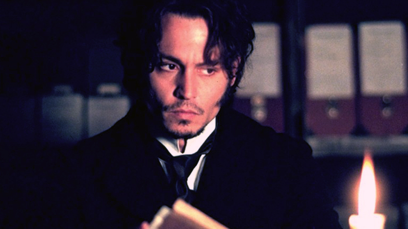 johnny_depp_hell