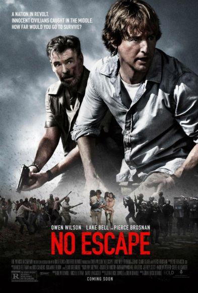 no_escape_poster