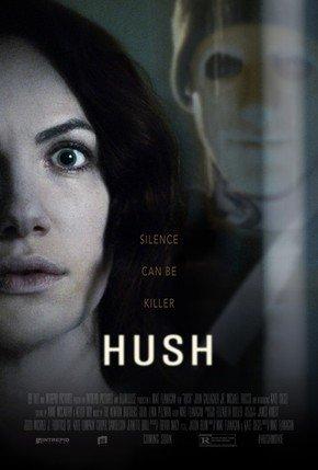 hush_t192328_jpg_290x478_upscale_q90